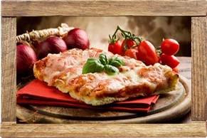 غذاهای ایتالیایی